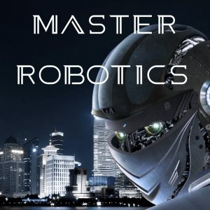 Master Robotics Class