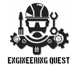 Engineering Quest STEM Camp