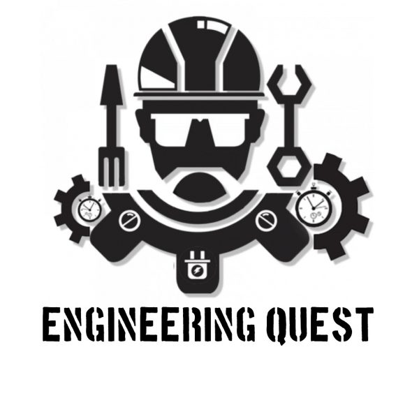 Engineering Quest STEM Camp