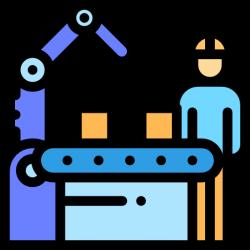 We prepare your robotics kit
